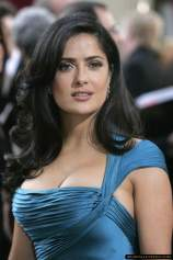 salma-hayek-pictures-photos-06
